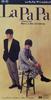 シャムロック/LA PA PA[USED CDS/JPN] 420円
