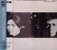 シャムロック/WAYOUT[USED CD/JPN] 735円