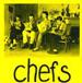 chefs_75.jpg