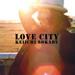 lovecitylist.jpg
