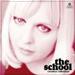theschool75.jpg
