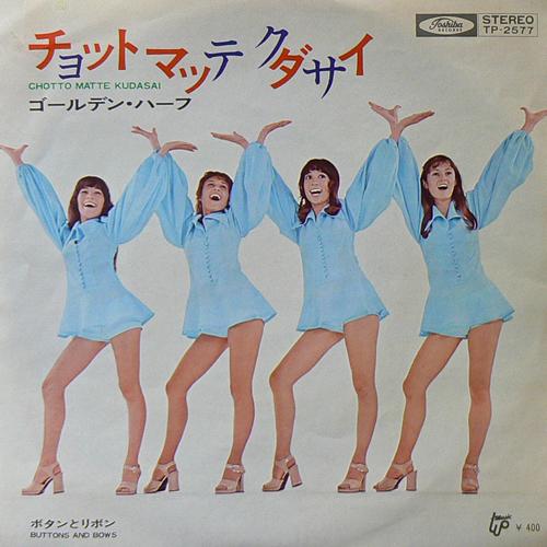 【喪無し限定】xHamsterの抜ける日本人動画 Part.5 [無断転載禁止]©bbspink.comxvideo>7本 YouTube動画>2本 ->画像>218枚