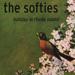 ザ・ソフティーズ(THE SOFTIES) / HOLIDAY IN RHODE ISLAND(日本盤) 700円買取り