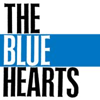 ザ・ブルーハーツ / THE BLUE HEARTS [NEW LP/JPN] 3241円