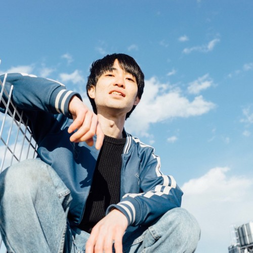 横沢俊一郎 / ハイジ [NEW CD/JPN] 1750円
