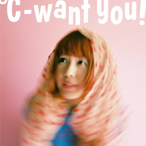 ℃-want you! / ℃-want you! [NEW LP/JPN] 3300円
