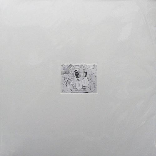 スカート / トワイライト ('19) [NEW LP/JPN] 3000円