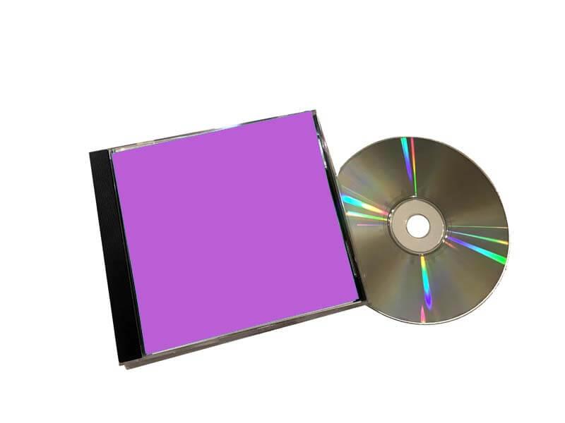 CD買取ります