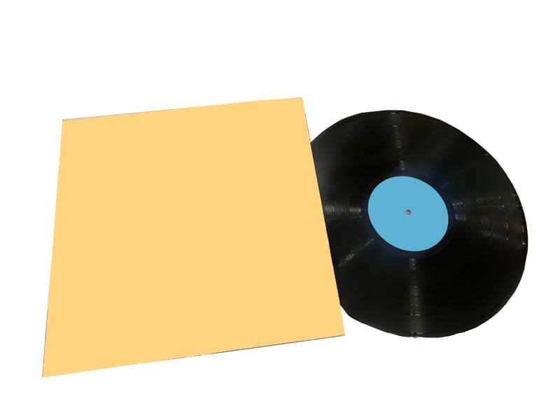 アナログレコード買取ります